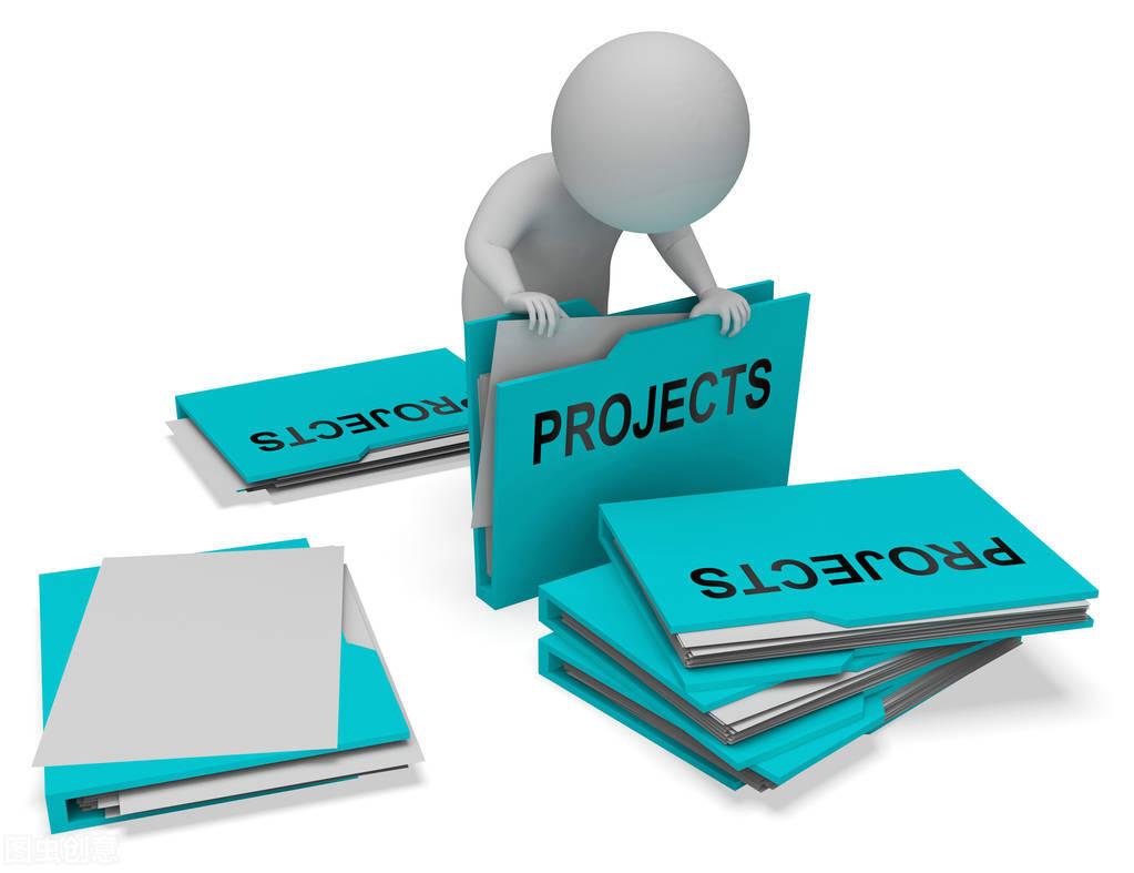 投标文件未被解密等电子招投标常见问题解析