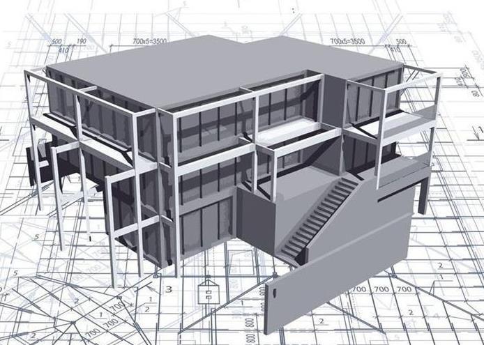 建筑工程投标文件范本知识点