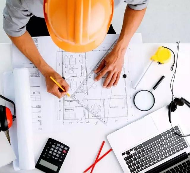 工程造价专业怎么样?