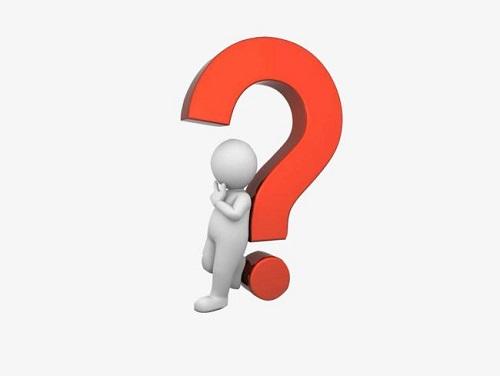 国内的招标采购中存在的主要问题是什么?