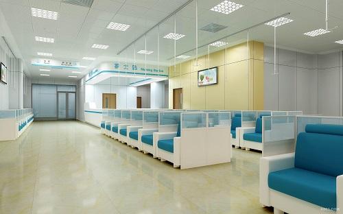 医院招标流程有哪些?需要注意什么?