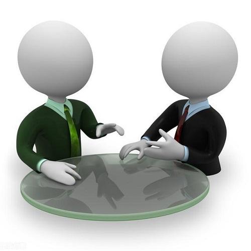 竞争性谈判怎么确定供应商?