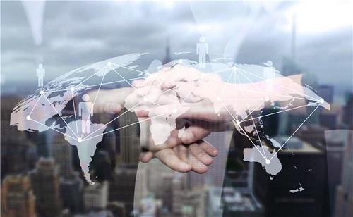 什么是竞争性谈判?适用情况有哪些?