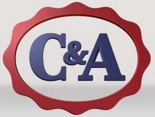 招投标CA证书怎么使用?使用过程中需注意什么?