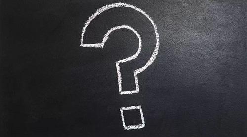清单计价和定额计价的区别有哪些?