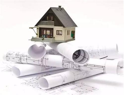 建筑工程招标包括哪些步骤?
