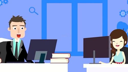 简述招标公告和招标预告的区别