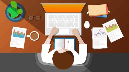 投标邀请书和招标公告有哪些不同之处?