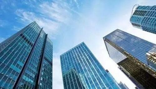 建筑招投标中标后多久签合同?
