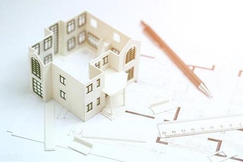 建筑工程竣工结算流程