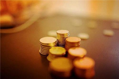 投标保证金可以是现金吗?投标人必看!