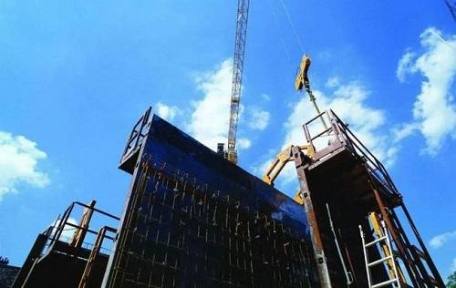 影响建设工程造价的因素是什么?