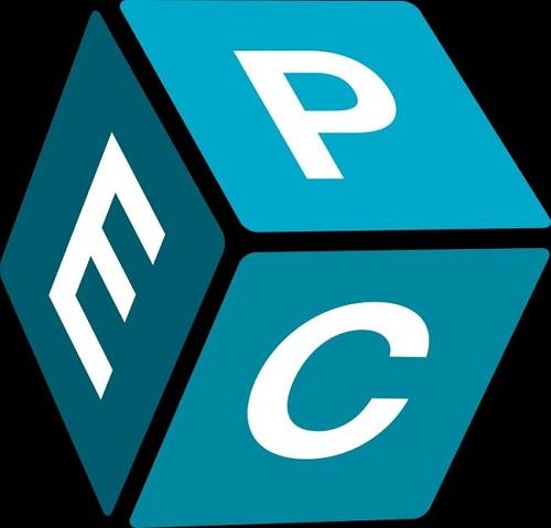EPC项目怎么招标?有什么优势?