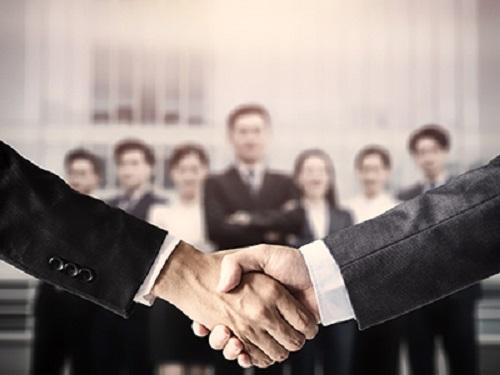 竞争性谈判怎么才能中标?